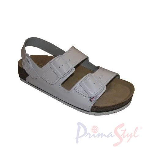 Dámská ortopedická obuv FENIX 42bfa9297e