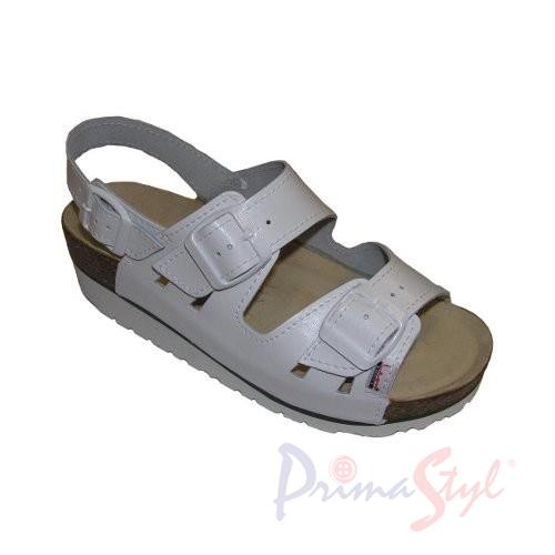 Ortopedická obuv Skylla 25a82d5c25
