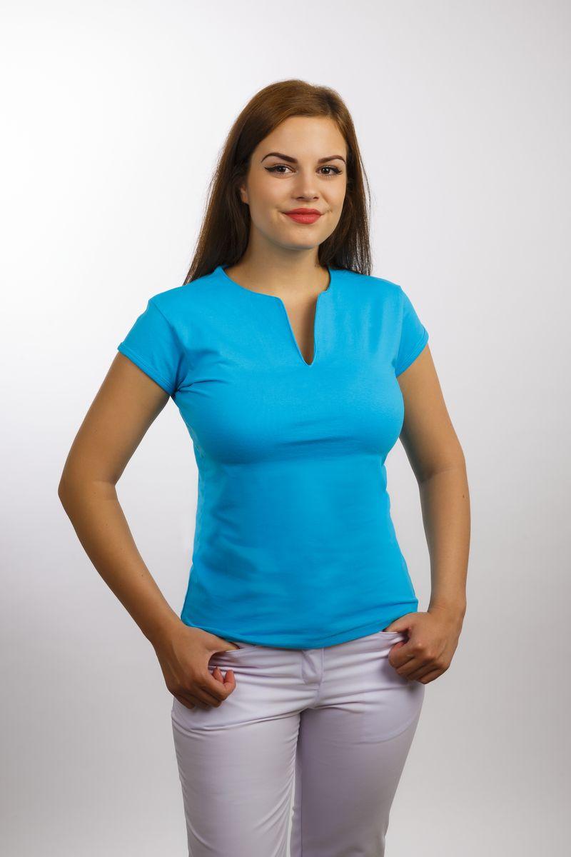 BELLA dámské triko - bílé nebo různé barvy Tričko hladký úplet