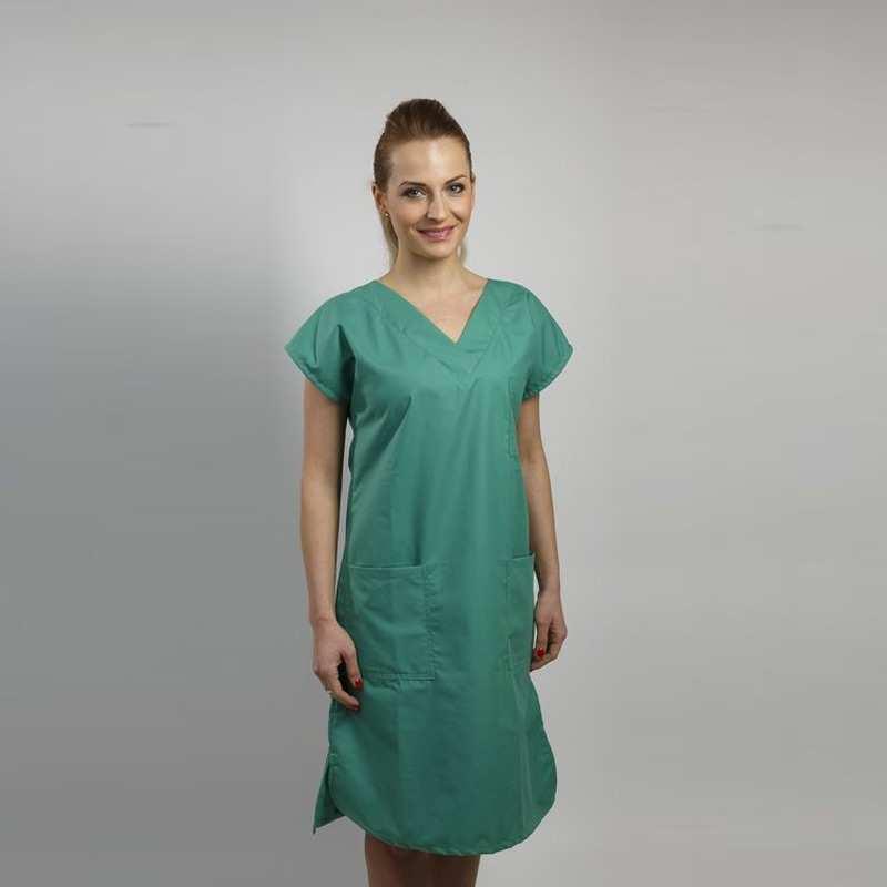 3a278026153a Operační šaty VĚRA