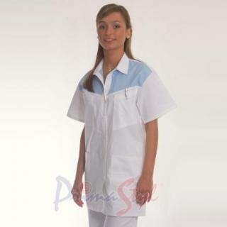 4f0b1f430c4 Zdravotnické oděvy dámské