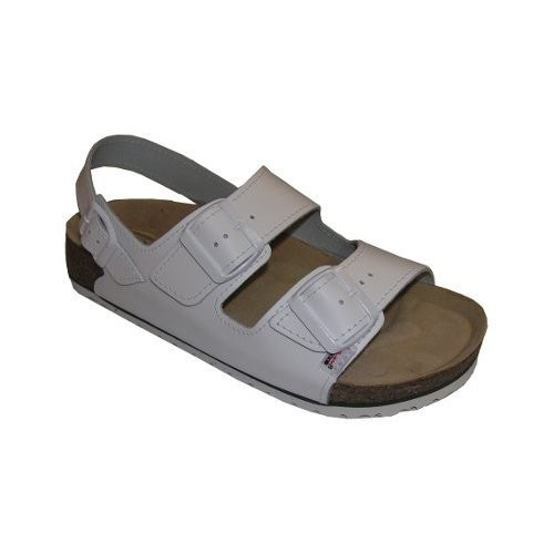 Ortopedická obuv FENIX Ortopedická obuv