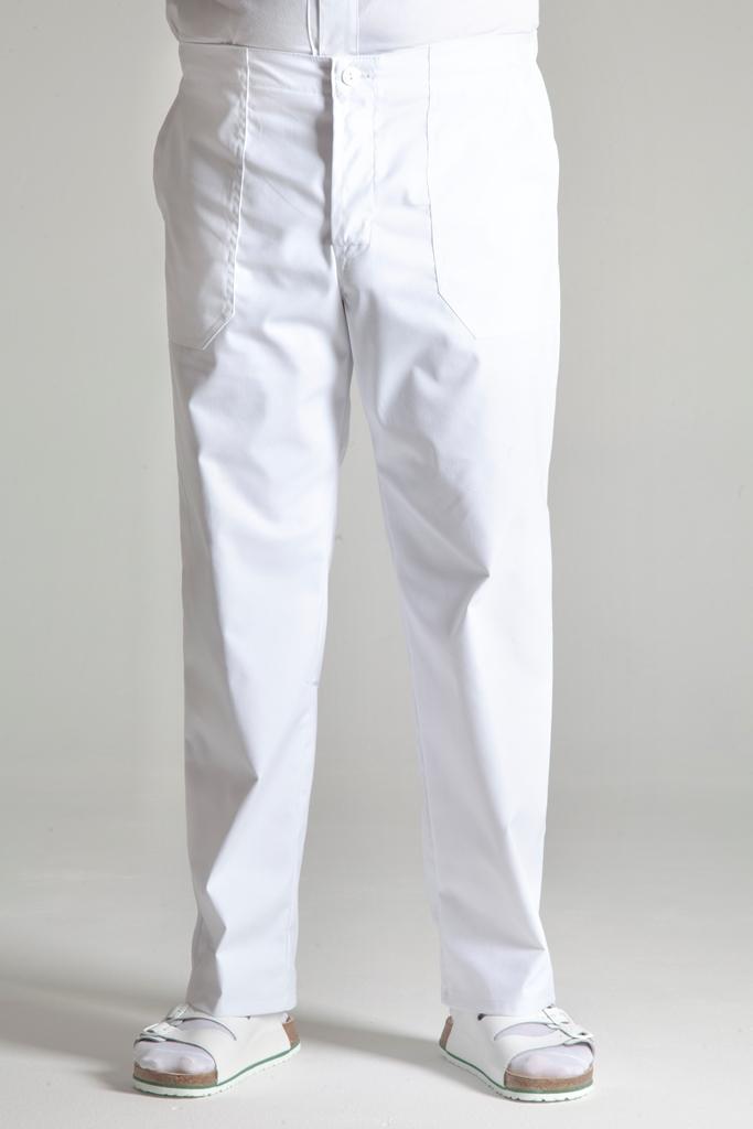 Kalhoty VILÉM Pánské lékařské kalhoty