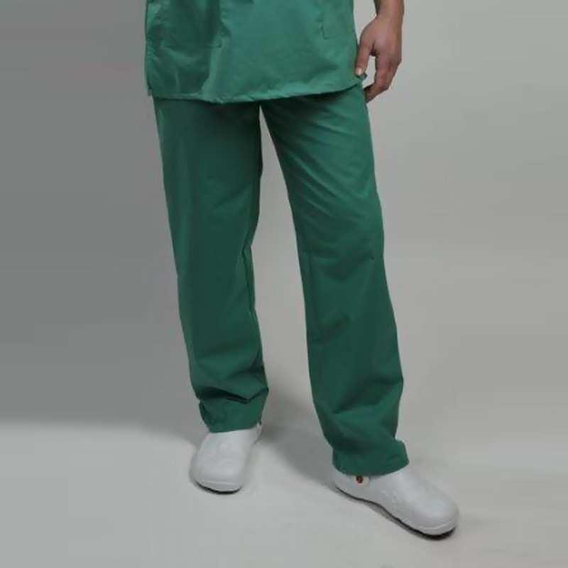 Operační kalhoty OLEG Operační kalhoty do gumy pánské